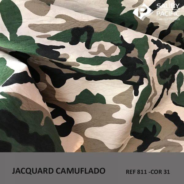 jacquard_camuflado_ref811_cor_31