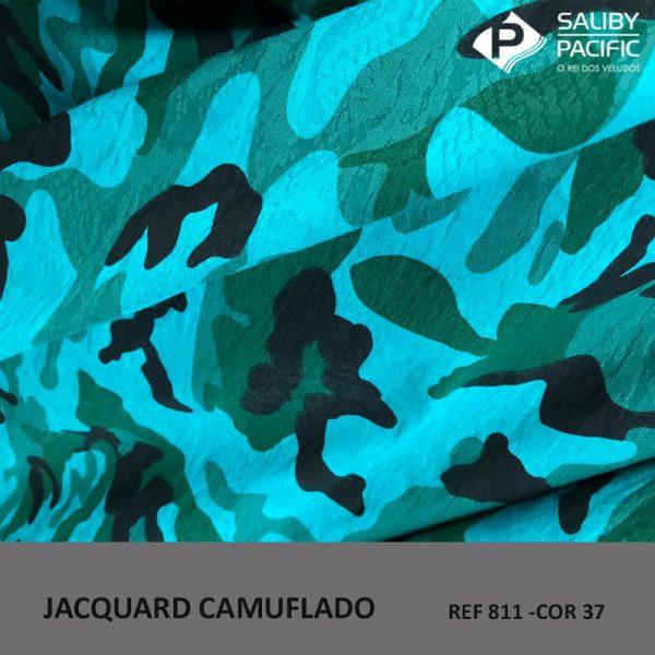 jacquard_camuflado_ref811_cor_37