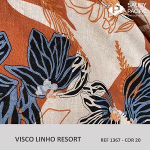 imagem_visco-linho-resort-_ref1367_cor20