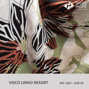 imagem_visco-linho-resort-_ref1367_cor49