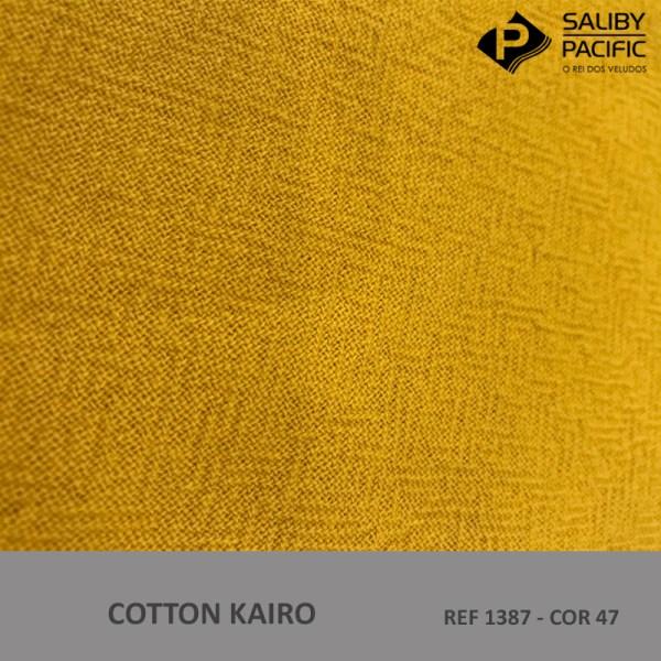 cotton_kairo_ref_1387_cor_-47