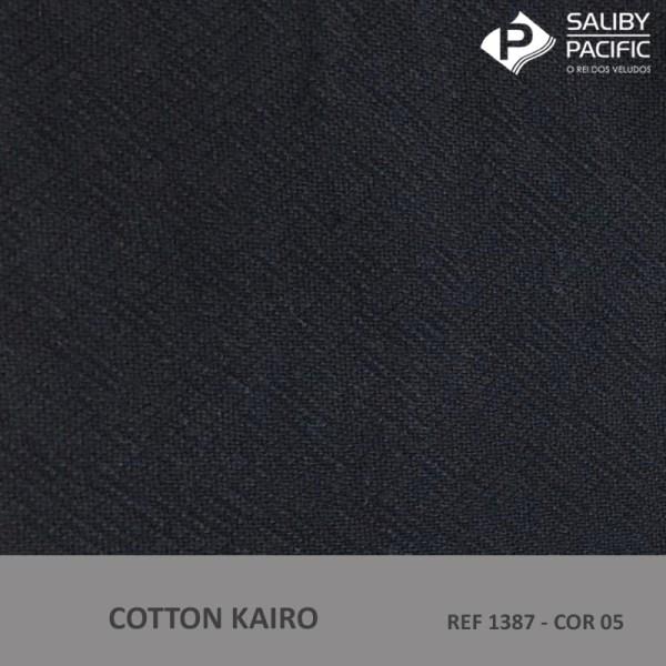 cotton_kairo_ref_1387_cor_05
