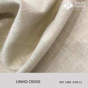 linho_cross_ref_1386_cor_-11