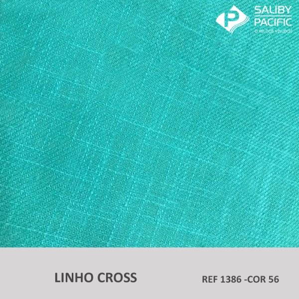 linho_cross_ref_1386_cor_-56