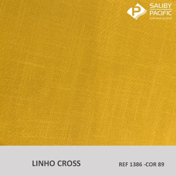 linho_cross_ref_1386_cor_-89